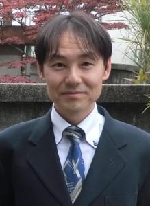 Yasuhiro_Nakamura