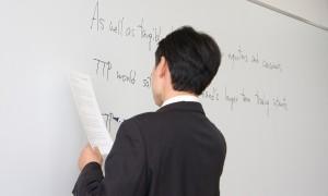 Yasuhiro_N_whiteboard